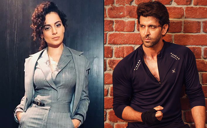 BREAKING: Hrithik Roshan's Super 30 Is NOT Delayed; Clash With Kangana Ranaut's Mental Hai Kya Is On!