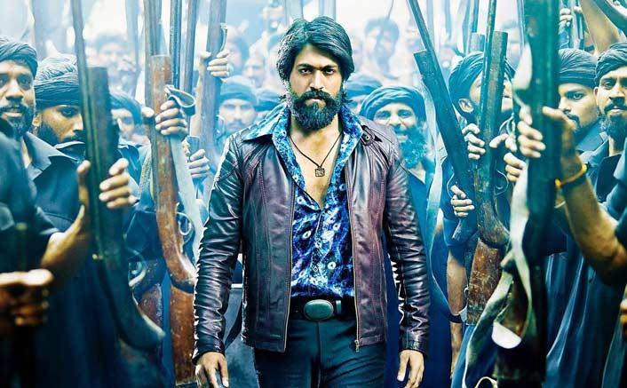 latest movies list 2018 hindi