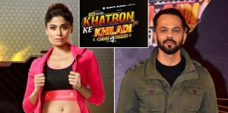 Khatron Ke Khiladi Season 9: Are The Makers Biased Towards Shamita Shetty?