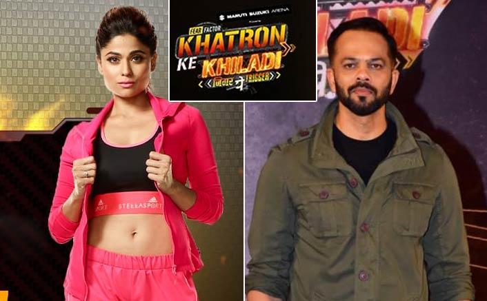 Khatron Ke Khiladi Season 9: Are The Makers Biased Towards Shamita Shetty?