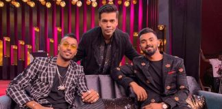 Koffee With Karan Season 6: Karan Johar Opens Up On Hardik Pandya-KL Rahul Controversy