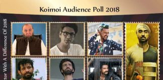 Koimoi Audience Poll 2018: From Nawazuddin Siddiqui To Vicky Kaushal, Choose Your Favourite Actor With A Difference