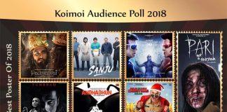koimoi box office collection 2019