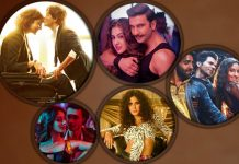 Koimoi Bollywood Music Countdown Audience Poll – December 2018: TUNE IN To The Results!
