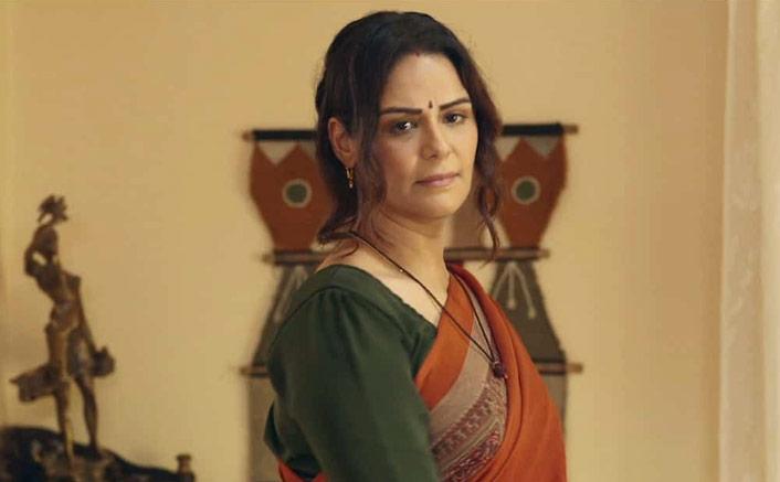Mona Singh - Yeh Meri Family