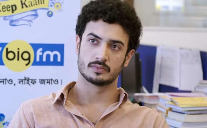 Zain Khan Durrani