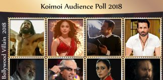 Koimoi's Audience Poll 2018: Ranveer Singh To Akshay Kumar; Vote For Your Favourite Villain