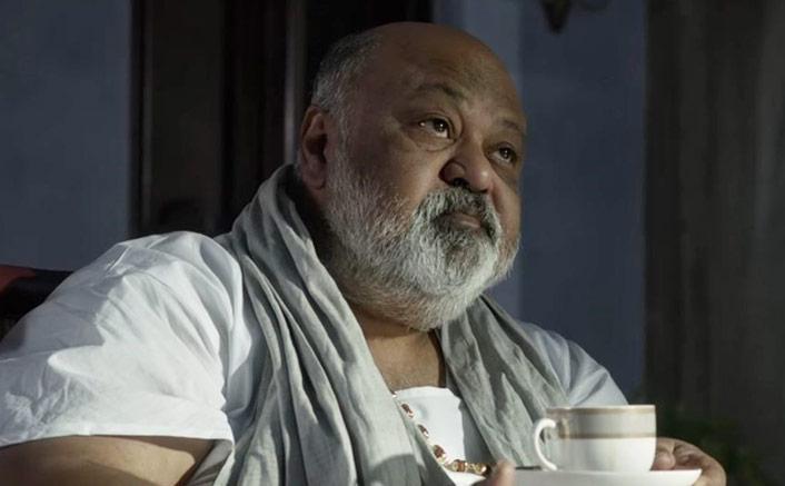 Saurabh Shukla as Rameshwar Singh (Raid)