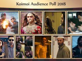 Koimoi's Audience Poll 2018: Sanju, 2.0, KGF To Simmba - Vote For Your Favourite Scene!
