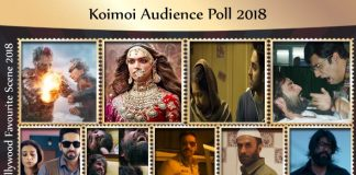 Koimoi's Audience Poll 2018: Sanju, 2.0, KGF To Simmba - Vote For Your Favourite Scene!