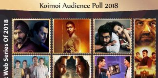 Koimoi's Audience Poll: From Sacred Games To Mirzapur; Chose Your Favorite Web Series Of 2018