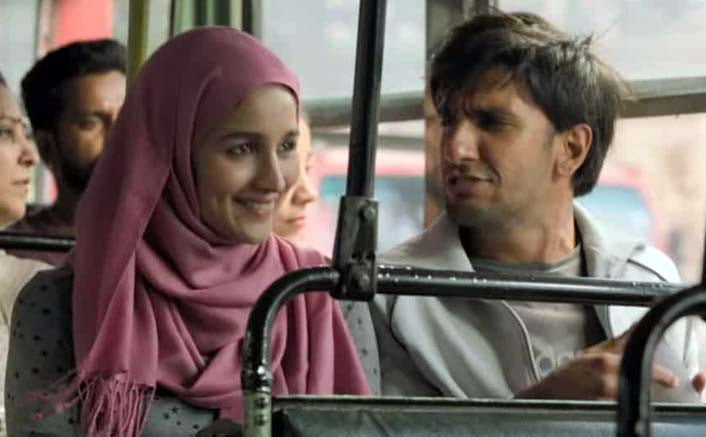 Makers of Gully Boy are all set to treat the audience with a surprise