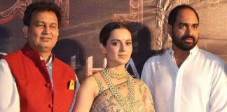 Manikarnika Controversy: Director Krish Accuses Kangana Ranaut & Kamal Jain Of Using Unfair Means For Removing Original Work