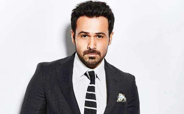 #MeToo movement great, but there has to be some due process: Emraan Hashmi