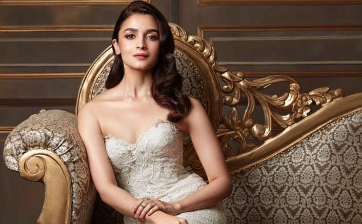 Most of my films are enjoyed across age groups: Alia Bhatt