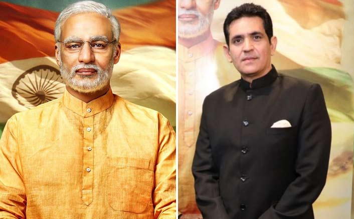 Omung Kumar B goes back to Modi's roots for biopic
