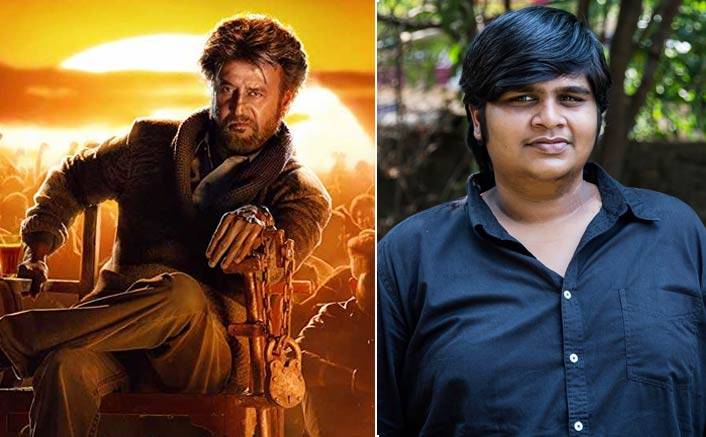 Proud to have directed 'Petta' as a Rajinikanth fanboy: Karthik Subbaraj