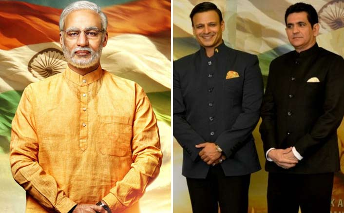 Proud to helm a biopic on Narendra Modi: Omung Kumar
