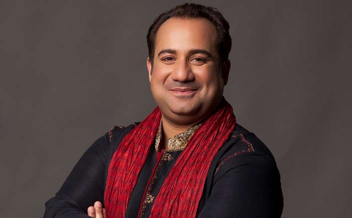 Rahat Fateh Ali Khan Accused Of Smuggling Foreign Currency