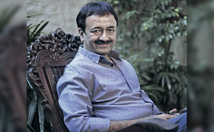 *Rajkumar Hirani is high in demand amongst the film fraternity, find out!*