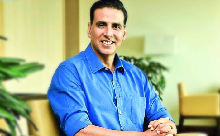 Remember Bhool Bhulaiyya? We've Got Another 'Good News' For Akshay Kumar Fans!
