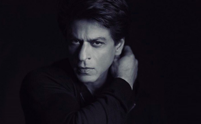 "Shah Rukh Khan Opens Up About His Fear: ""I Hope The Day Never Comes..."""