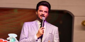 Social message with dose of entertainment reaches more people: Anil Kapoor