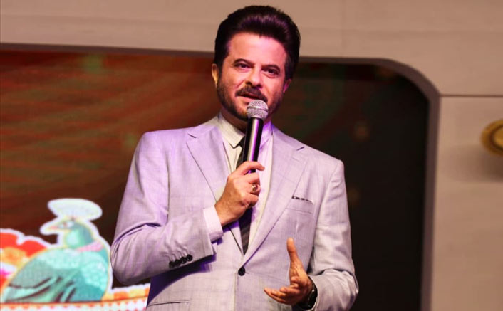 Is Mr. India 2 Happening? Anil Kapoor & Shekhar Kapur Tease The Fans!