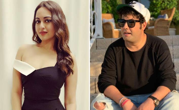 Sonakshi, Varun Sharma to head to Punjab for film