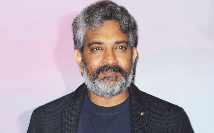 SS Rajamouli's RRR attracts highest satellite price?