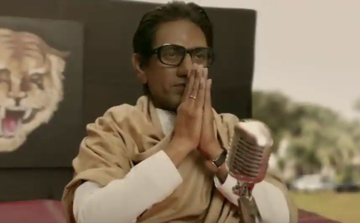 Thackeray Movie Review Quicker: A Handsomely Mounted Tale Of Power & Prestige!