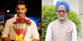 The Accidental Prime Minister & Simmba Box Office Collections: Slows Down Due To The 'Uri' Effect!