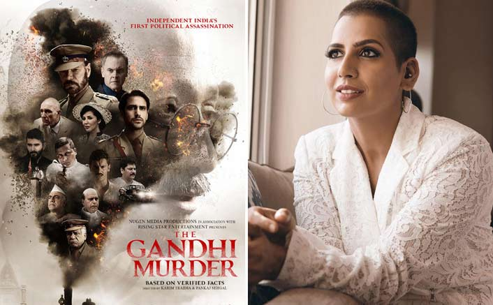 The Gandhi Murder: Owing To Threats, Makers Cancel Release In India!