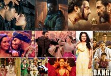 Top 10 Profitable Movies Of Recent Times