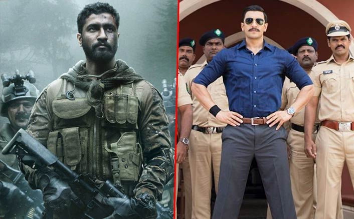 Uri: The Surgical Strike Box Office: Beats THIS Ranveer Singh Film In The List Of Most Profitable Films