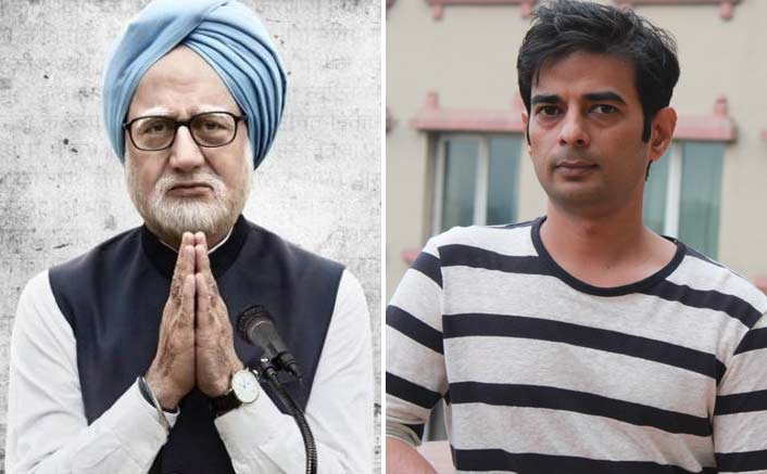 Was tough to cast actors for 'The Accidental Prime Minister': Director