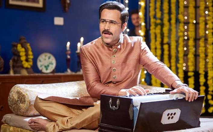Why Cheat India Movie Review Quicker
