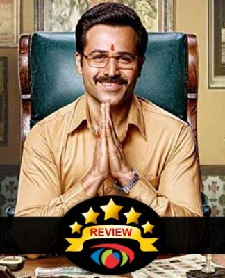 Why Cheat India Movie Review: Years Later, Emraan Hashmi Cheats Again & It's Still Entertaining!