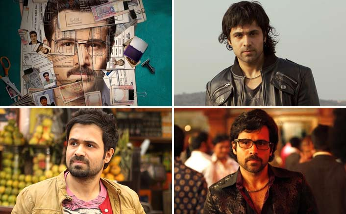 Why Cheat India: Where It Will Stand Amongst Emraan Hashmi's Highest Grossers?