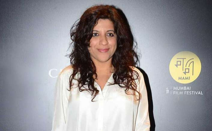 "Zoya Akhtar: ""Gully Boy Is My First Film Where I Got A Yes From All Actors In The First Go"""