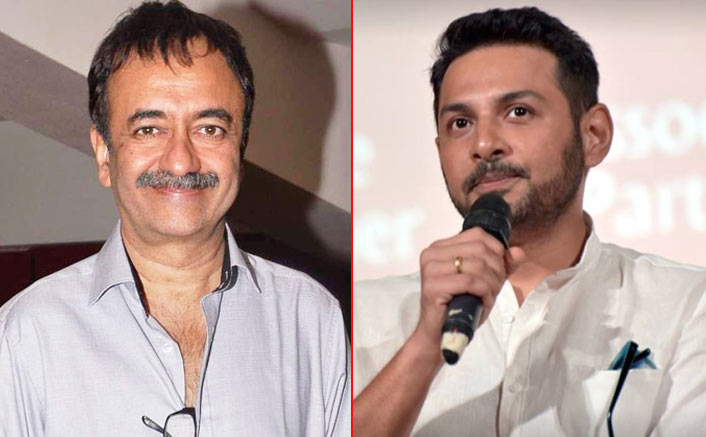 #MeToo: Writer Apurva Asrani Supports A Woman Over Her Allegations Against Rajkumar Hiraniar Hirani: I choose to believe the young lady