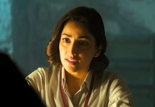 Yami elated with immense success of Uri, celebrates her second 100 crore film