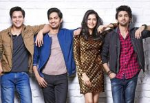 4 Friends You Should Watch Hum Chaar With