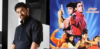 Aamir Khan Would Love To See THESE Two Stars In Andaz Apna Apna Remake