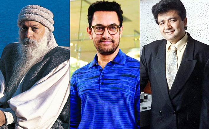 Aamir Khan's NEXT Film REVEALED! Osho Biopic Out, Mogul In?