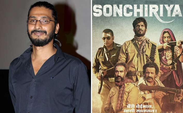 Abhishek Chaubey defines the characters from his upcoming directorial Sonchiriya