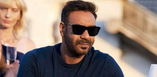Do Actresses Have Shorter Shelf Life Than Actors? Ajay Devgn Answers!