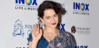 Bollywood has called for trouble by ganging up against me, says Kangana