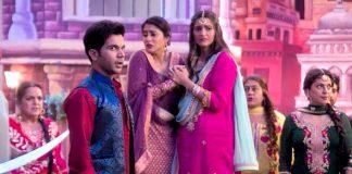 Box Office - Ek Ladki Ko Dekha Toh Aisa Laga opens on expected lines