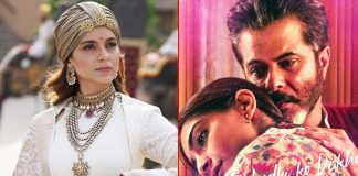 Box Office - Manikarnika - The Queen of Jhansi does well in its third weekend, ELKDTAL crashes